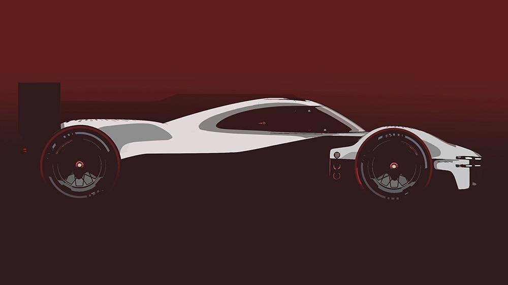 Porsche 210519-2