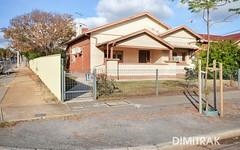 19 Devonport Terrace, Ovingham SA