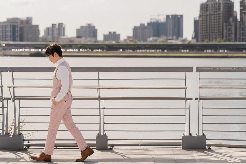台北,婚紗攝影,韓系風格婚紗,韓系,清新