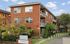 12a/1-3 Gannon Avenue, Dolls Point NSW