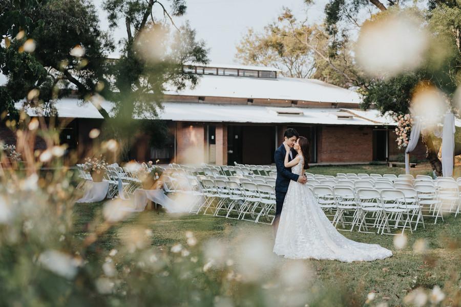 婚攝,顏氏牧場,婚攝子安,推薦婚攝,美式婚禮,戶外證婚,喬治麥斯婚禮攝影