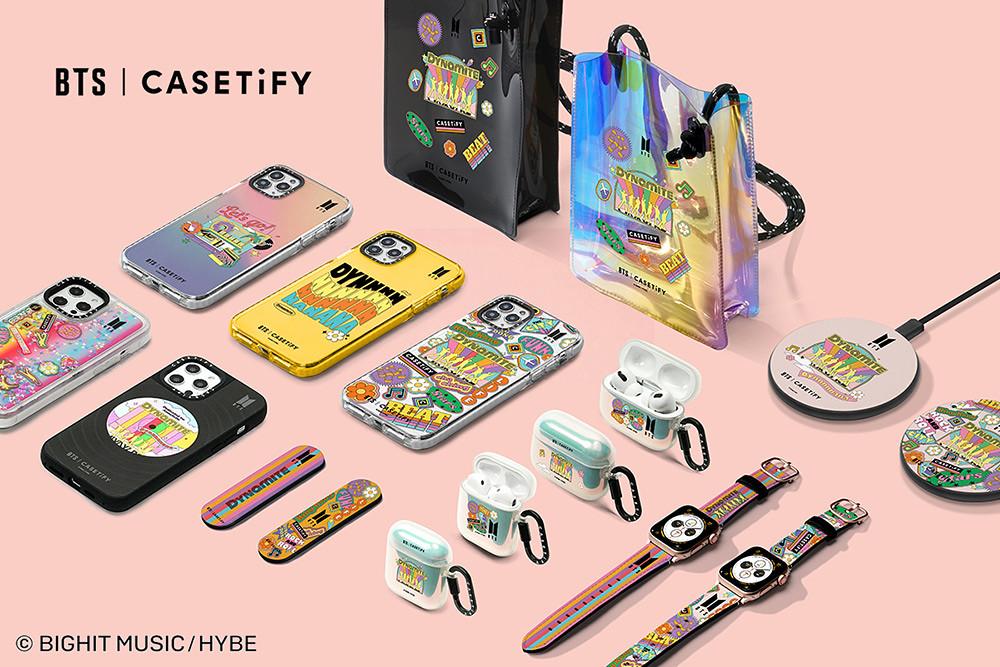 CASETiFY 210520-1