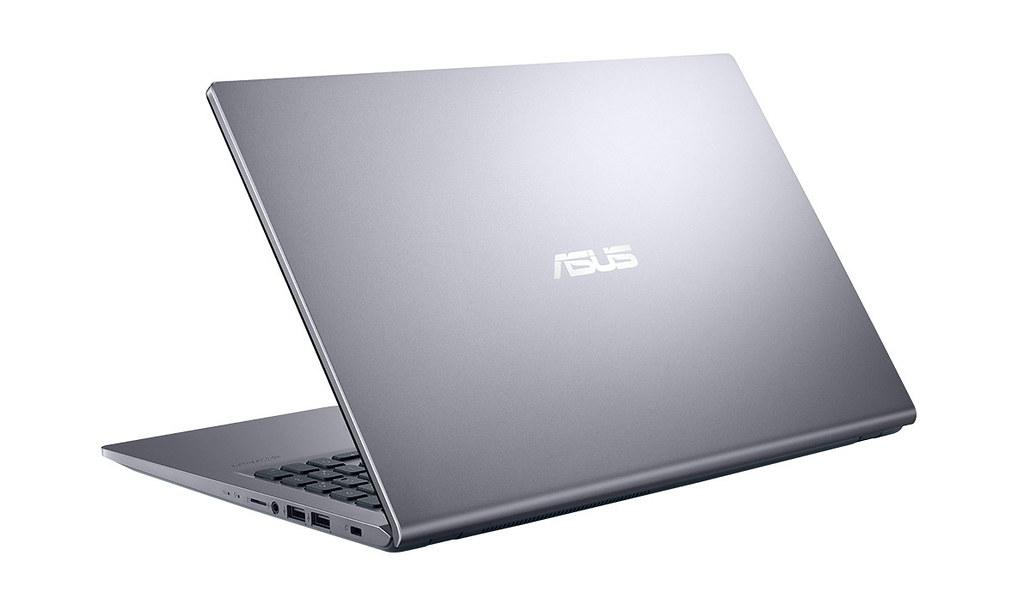 02.ASUS華碩X515JF (1)