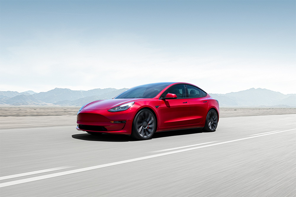 Tesla 210520-1