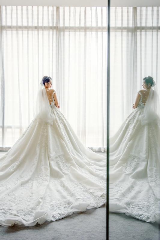 婚禮攝影,台北婚攝,寒舍艾美婚攝,寒舍艾美,婚攝推薦,婚攝ptt推薦,婚攝作品,婚攝價格,寒舍艾美婚禮記錄,艾美婚攝