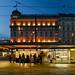 Vienna: Kärntner Ring