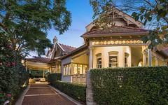 5 Bradleys Head Road, Mosman NSW