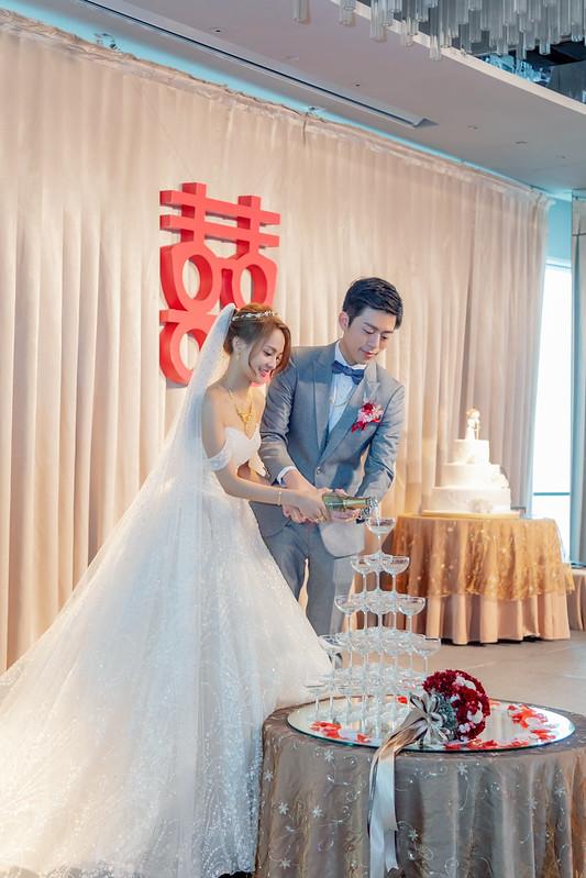 婚禮攝影,台北婚攝,鼎鼎宴會廳婚攝,mega50宴會廳,婚攝推薦,婚攝ptt推薦,婚攝作品,婚攝價格,mega50婚禮記錄,板橋婚攝