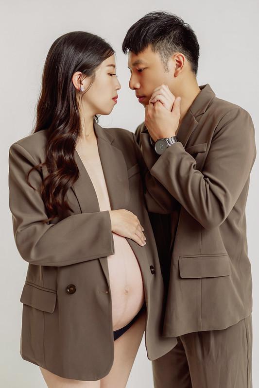 孕婦寫真,孕婦攝影,清新孕婦寫真,孕婦寫真穿搭,孕媽咪,台北孕婦寫真,孕婦寫真推薦,孕婦寫真方案,孕婦寫真風格,孕婦寫真價錢,