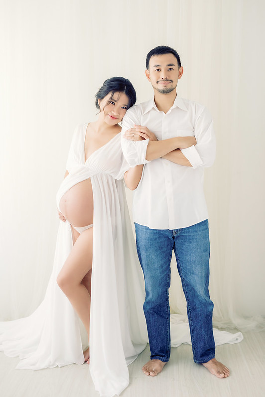 孕婦寫真,孕婦攝影,孕婦寫真穿搭,孕媽咪,台北孕婦寫真,孕婦寫真推薦