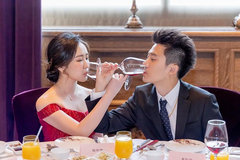 婚禮攝影,台北婚攝,君品酒店,君品婚攝,婚攝推薦,婚攝ptt推薦,婚攝作品,婚攝價格,君品婚宴,君品婚禮記錄,婚宴攝影