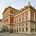 Vienna: Musikverein