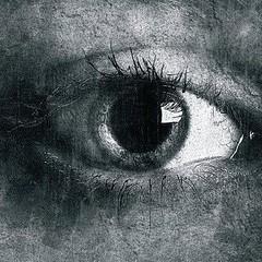 Bliss eye.1