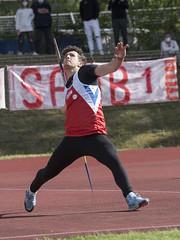 Giovanni Stella Fagiani