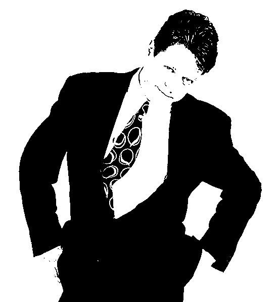 Robert Palmer images