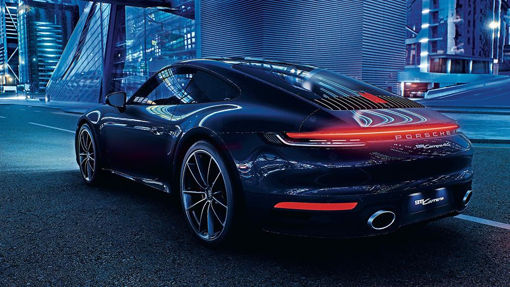 Porsche 210520-1-4