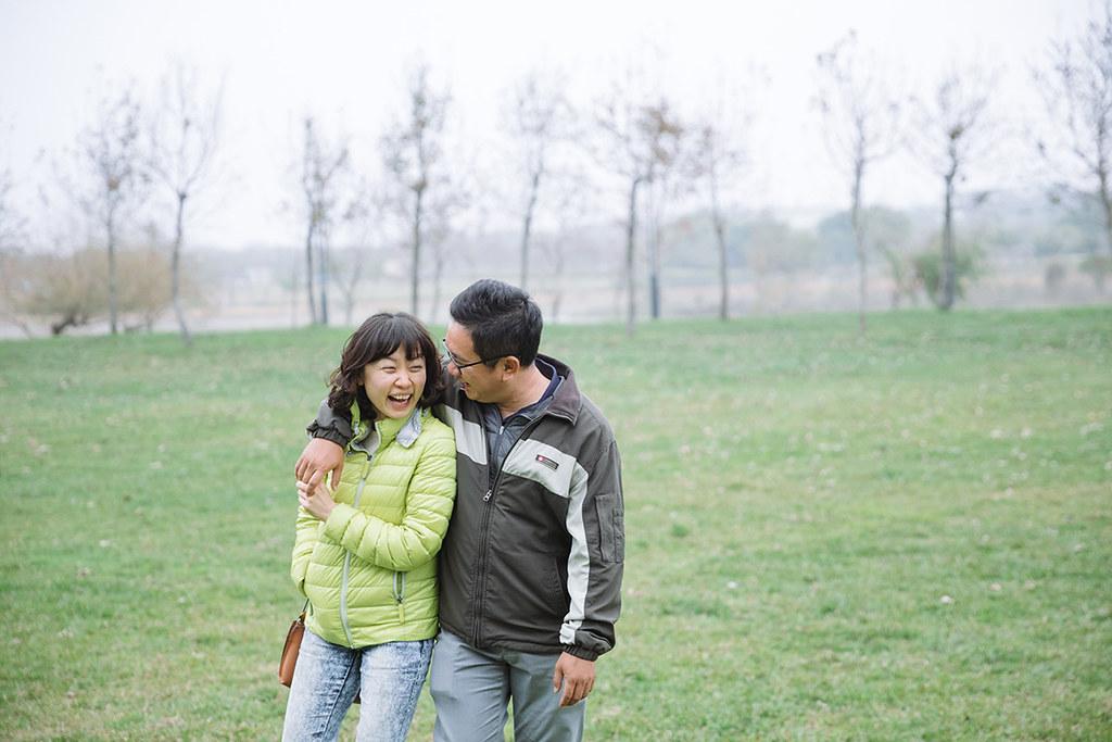 親子寫真,家庭寫真,親子攝影,兒童攝影,家庭攝影,家庭紀錄,自然風格,女攝影師,雙子小姐
