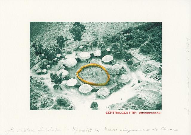 Das Ei der Corona: solar_habitat_3