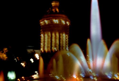 "Mannheim 1987 (15) Wasserspiel am Wasserturm • <a style=""font-size:0.8em;"" href=""http://www.flickr.com/photos/69570948@N04/51197271333/"" target=""_blank"">View on Flickr</a>"