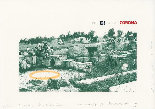 Das Ei der Corona: solar_habitat_2