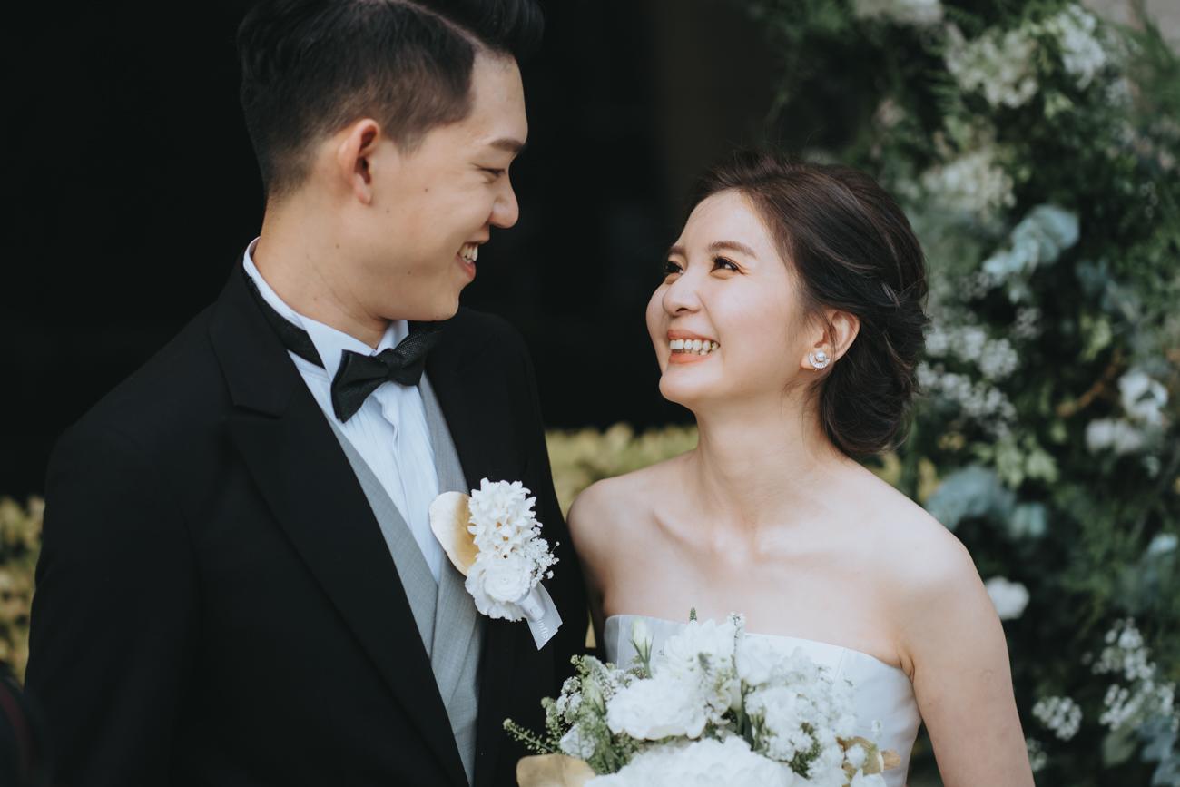 婚攝,美福大飯店,婚攝ANKER,推薦婚攝,美式婚禮,戶外證婚,喬治麥斯婚禮攝影