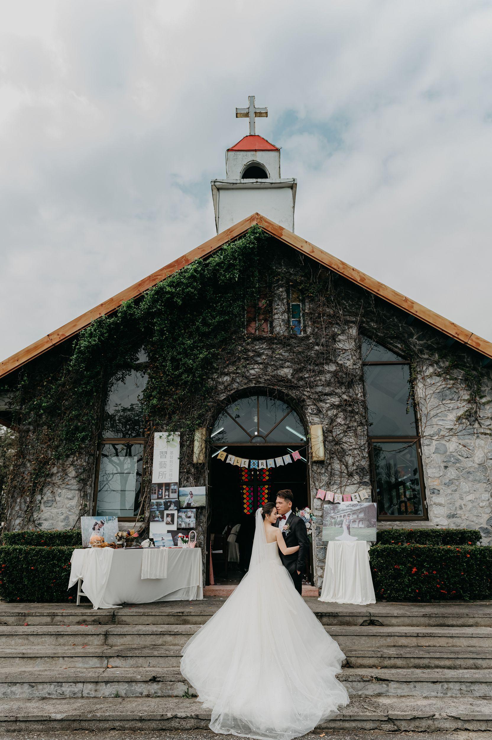 婚禮紀錄,婚攝,花蓮,教堂,證婚,芥菜種會,基督教,雙攝,風雲20,游阿三,類婚紗,合照,新秘,天馬行空,MAKEUP,