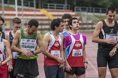 Antonino Marino e Samuele Marino