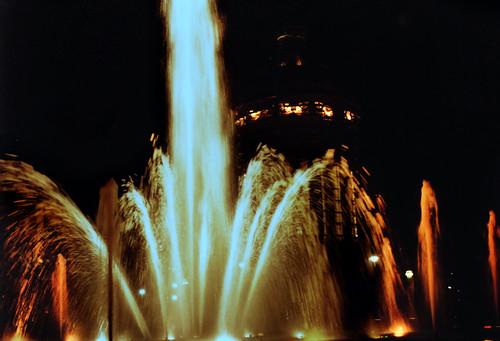 "Mannheim 1987 (10) Wasserspiel am Wasserturm • <a style=""font-size:0.8em;"" href=""http://www.flickr.com/photos/69570948@N04/51198128475/"" target=""_blank"">View on Flickr</a>"