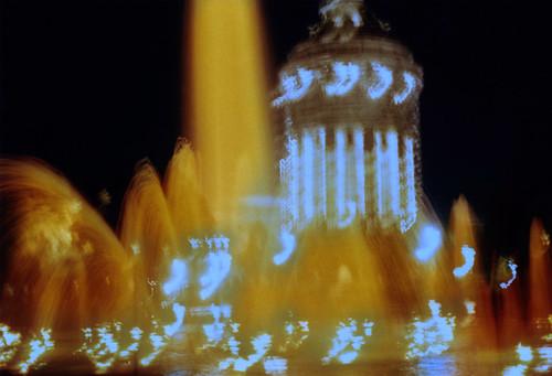 "Mannheim 1987 (14) Wasserspiel am Wasserturm • <a style=""font-size:0.8em;"" href=""http://www.flickr.com/photos/69570948@N04/51198136395/"" target=""_blank"">View on Flickr</a>"