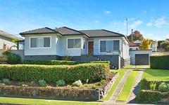 104 Douglas Street, Wallsend NSW
