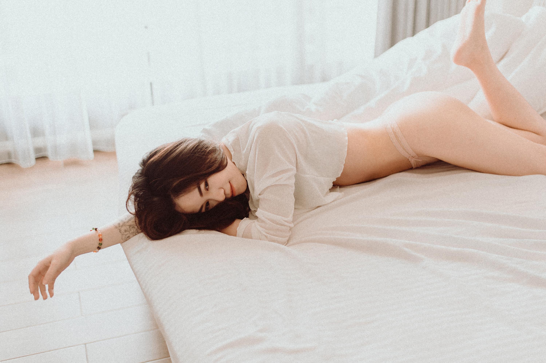 個人寫真,攝影師,台北,婚攝,內褲,窗光,外拍,棚拍,性感,男友視角,