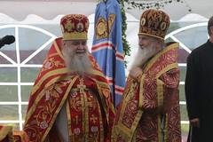 23.05.21 - 555-лет Спасской обители