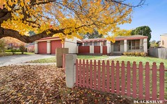 4 Tom Place, Charnwood ACT
