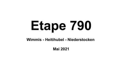 BO_09250