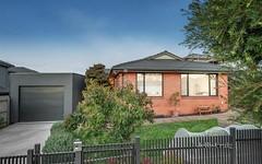 2 Cremin Court, Mount Waverley VIC
