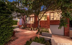15 Bremer Street, Griffith ACT