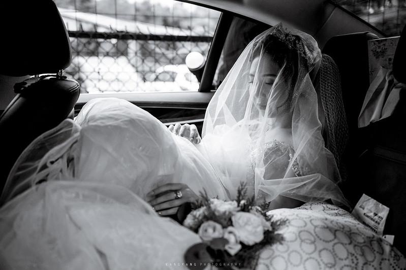 [新北婚攝] 聖翔&恬爾 早儀晚宴 婚禮紀錄 @ 新莊頤品大飯店 玉蕗廳| #婚攝楊康