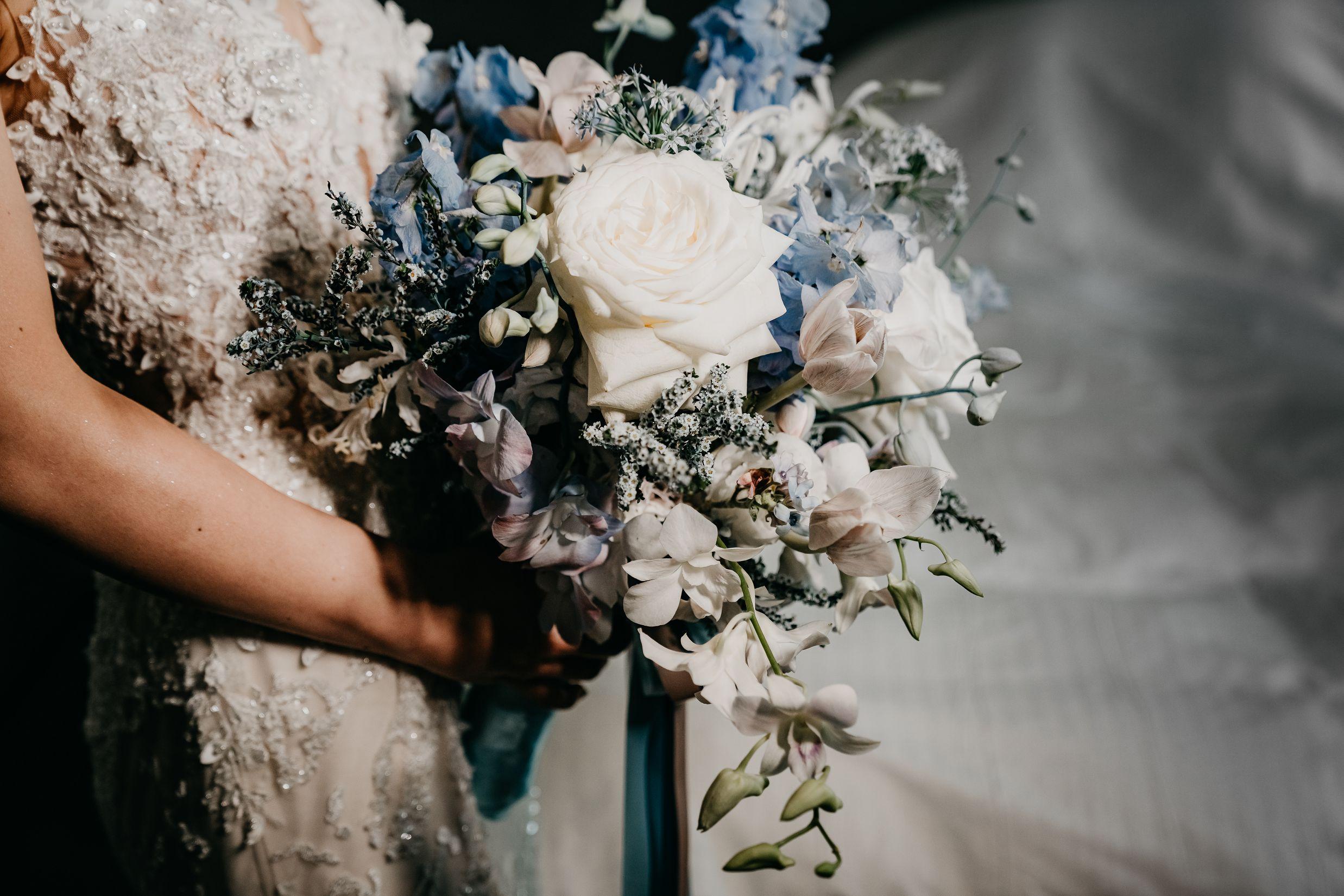 婚禮紀錄,婚攝,婚禮攝影,婚錄,白日夢工廠,動態錄影,婚禮現場,儀式,雙機攝影,類婚紗,寒舍艾麗,風雲20,PTT推薦,新娘物語推薦,新秘,戒指,婚戒,