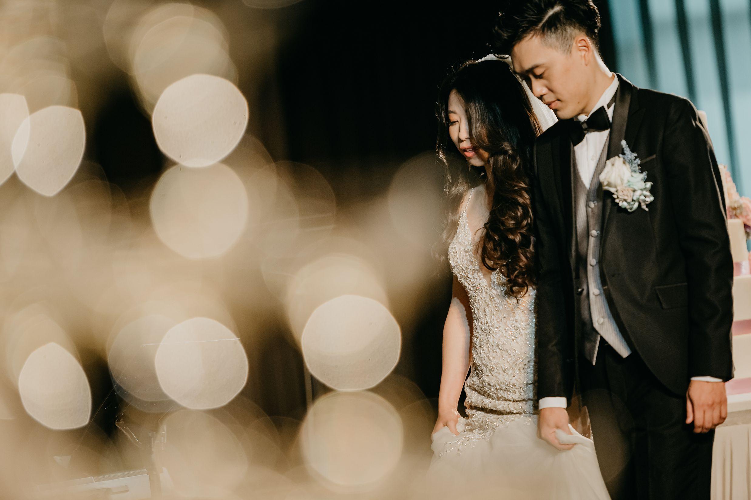 婚禮紀錄,婚攝,婚禮攝影,婚錄,白日夢工廠,動態錄影,婚禮現場,儀式,雙機攝影,類婚紗,寒舍艾麗,風雲20,PTT推薦,新娘物語推薦,新秘,戒指,婚戒,婚禮佈置,LYNN,ilynnflower,闖關遊戲,丟捧花,新秘推薦