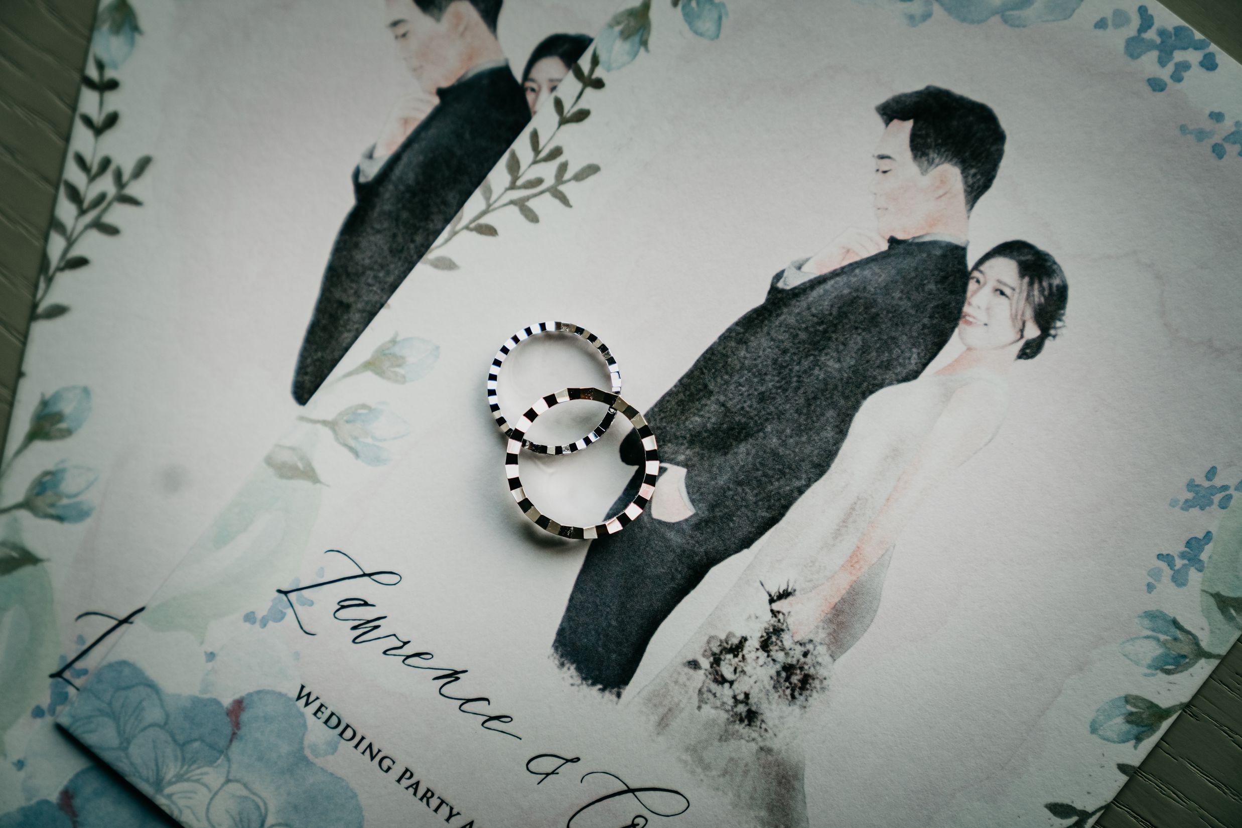 婚禮紀錄,婚攝,婚禮攝影,婚錄,白日夢工廠,動態錄影,婚禮現場,儀式,雙機攝影,類婚紗,寒舍艾麗,風雲20,PTT推薦,新娘物語推薦,