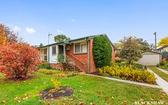 76 Blamey Crescent, Campbell ACT