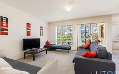 10/32 Bootle Place, Phillip ACT