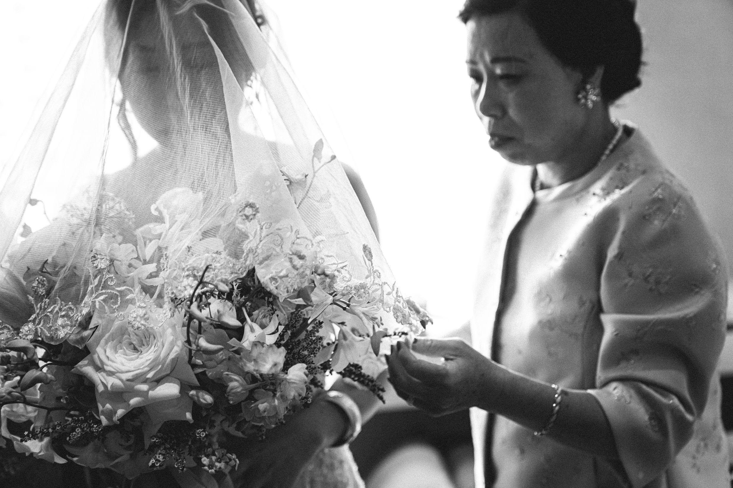 婚禮紀錄,婚攝,婚禮攝影,婚錄,白日夢工廠,動態錄影,婚禮現場,儀式,雙機攝影,類婚紗,寒舍艾麗,風雲20,PTT推薦,新娘物語推薦,新秘,戒指,婚戒,婚禮佈置,LYNN,ilynnflower,闖關遊戲,