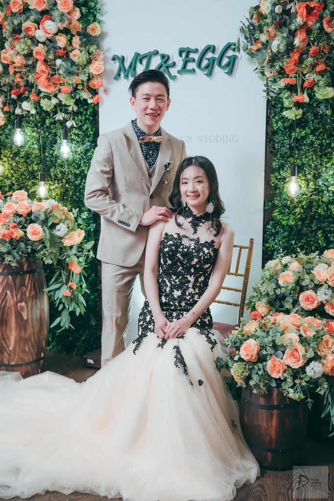 DEAN_Wedding-1077