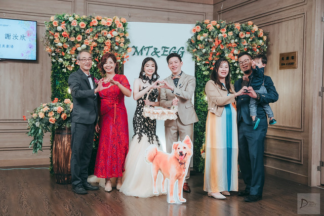 DEAN_Wedding-1067