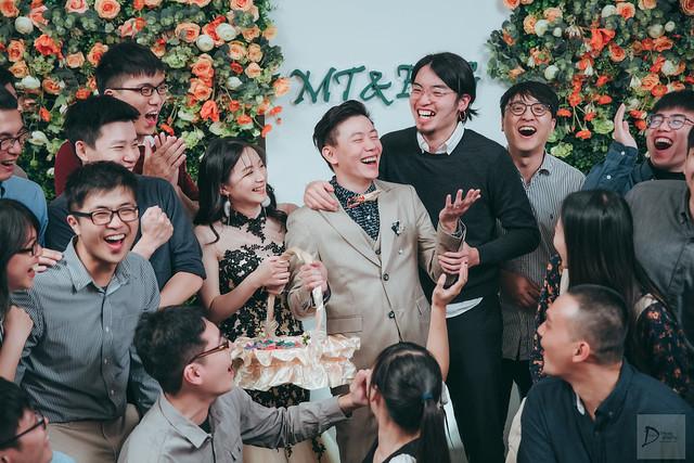 DEAN_Wedding-1002