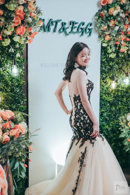 DEAN_Wedding-978