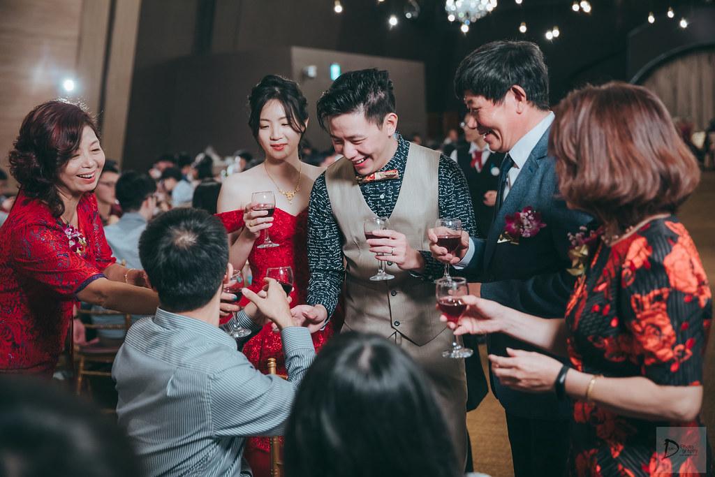 DEAN_Wedding-875 - 複製