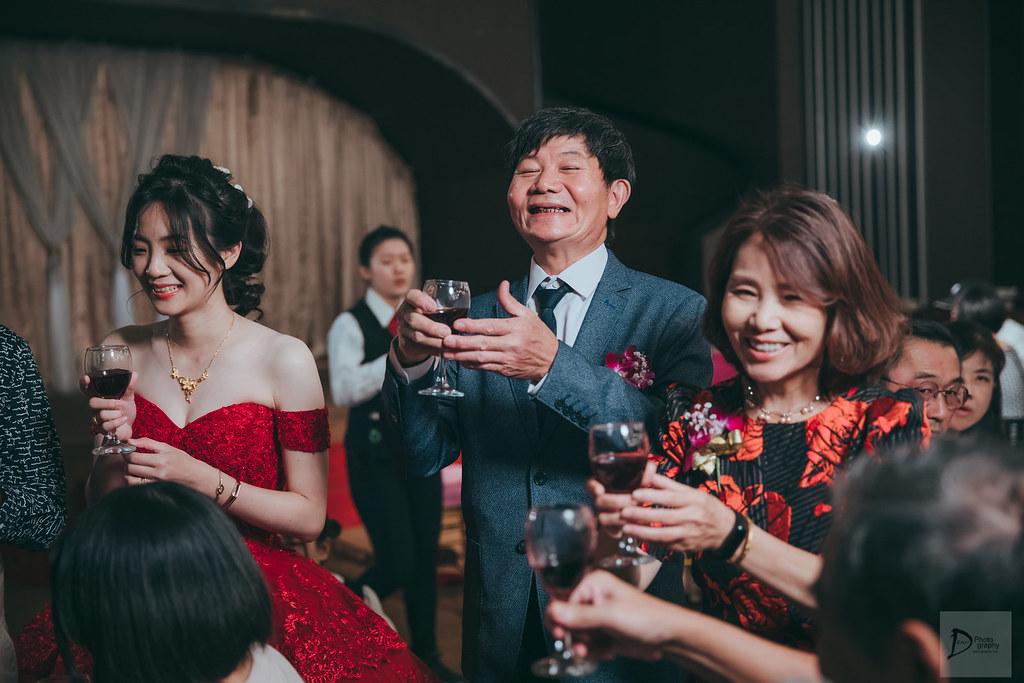 DEAN_Wedding-767