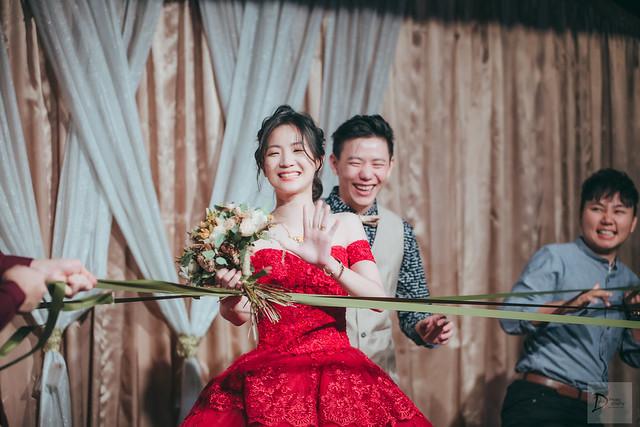 DEAN_Wedding-641
